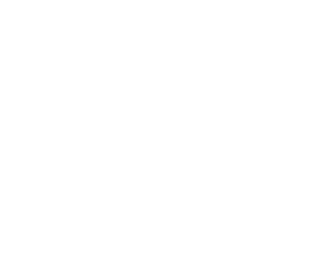 ScreenScribez